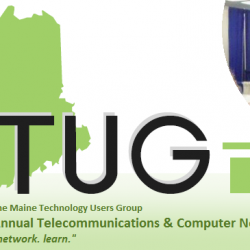 Maine Technology Users Group Annual Conference
