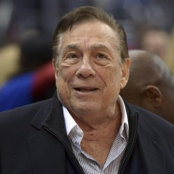 Sterling agrees to Clippers sale, will drop NBA lawsuit