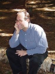 Dr. Darren J. Ranco