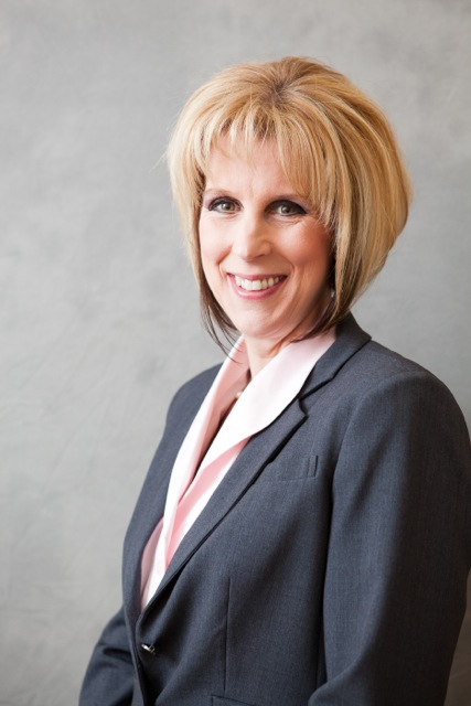 Sharon Pontes