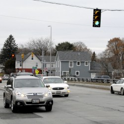 $8.8 million Union Street bridge replacement set to start this summer bound to cause driver headaches
