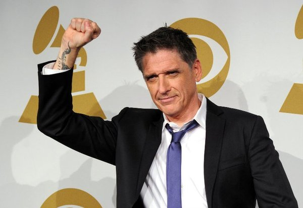 "Late night host Craig Ferguson will be leaving CBS' ""The Late Late Show"" in December, the host and the network said on Monday."