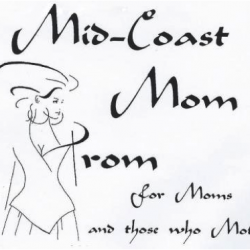 Broadreach to Host Third Annual Mid-Coast Mom Prom