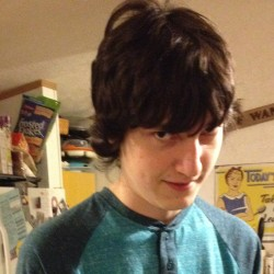 Wardens searching for teen missing from North Waterboro