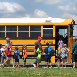 School report cards to be released starting May 13, will include data on school poverty levels
