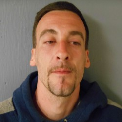 Waterville man facing charges after stealing sneakers from sporting goods store