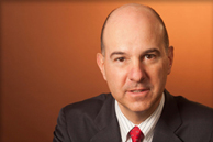 David Kappos is a partner at Cravath, Swaine & Moore LLP in New York.