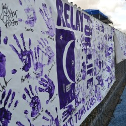 Relay for Life of Penobscot to provide many new experiences