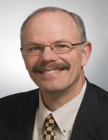Jones resigns as CEO of Down East Community Hospital