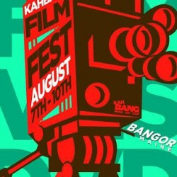 KahBang Festival announces 2013 artists and films