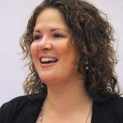 EqualityMaine names new executive director, shifts focus to rural areas, bullying prevention