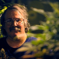 Medical marijuana caregivers to raise money for legal fees of Maine man who challenged state