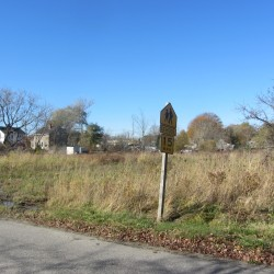 Contractor, DEP square off over Rockland house lot