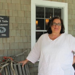 Cape Elizabeth restaurants clash over wetland setbacks, seating numbers