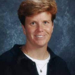 Fort Fairfield hires new principal