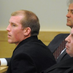 Maine to defer jury trials for 2 weeks in December to cut costs