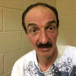 Police: Portland man sold his medical marijuana to Massachusetts man
