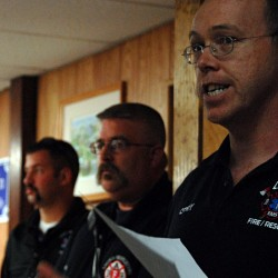Lincoln bracing for possible layoff of firefighters, clerks as budget process continues
