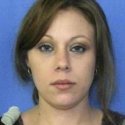 Trio of missing children found safe in Bangor
