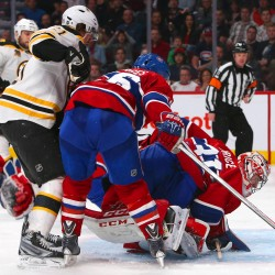 Soderberg sparks victory as Bruins take 3-2 lead in series vs. Canadiens