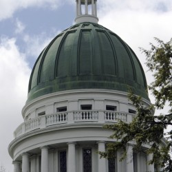 $1.2 million State House dome rehab project decision delayed