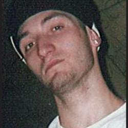 Inmate dies at Somerset County Jail