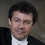 Daniel Epstein, Concert Pianist