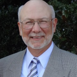 Mike Siklosi