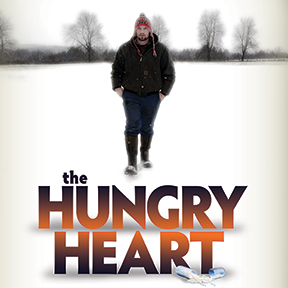 "A screening of the documentary film ""The Hungry Heart"" and a Q&A session with the filmmakers are part of the free program on the opioid epidemic in 2014."