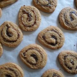 Portland parishioners bake 6,000-plus cookies, bridge generations in annual event