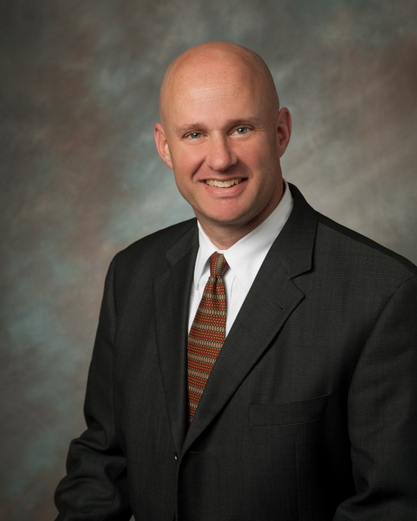 R. Stephen Gurin, Jr. VP/Team Leader of Regional Business Banking at Bar Harbor Bank & Trust