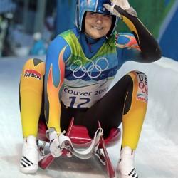 Freestyle Olympic skier kills self in Utah