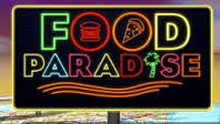 'Food Paradise' camera crew films good eats at Dysart's