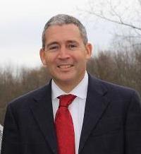 2014-2015 President of the MIAA