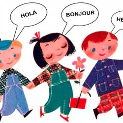 Opportunities to learn a new language at Penobscot School