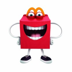 San Francisco bans Happy Meal toys under anti-obesity law