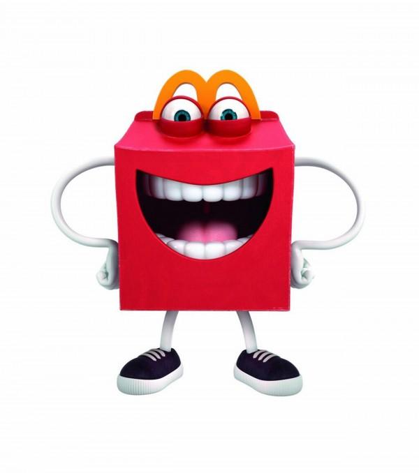 mcdonald s happy meal character generates alarm on social media