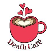 Death Cafe in HOPE