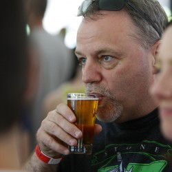 Portland beer fest regulations leave sour taste in organizer's mouth