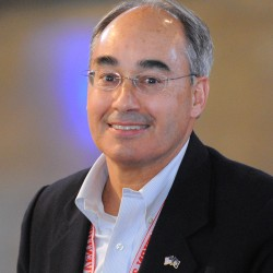 GOP's Bruce Poliquin wins 2nd Congressional District primary