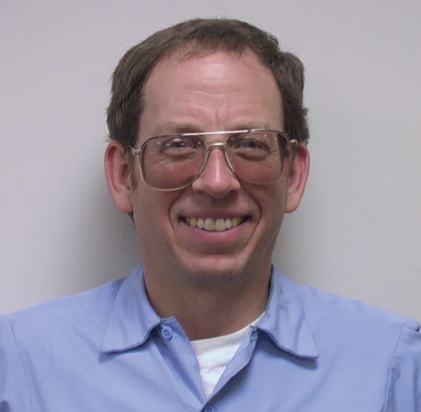 Jeffrey Fowle is shown in this City of Moraine handout photo released on June 9, 2014. North Korea said it had detained American tourist Fowle for violating its laws after entering the secretive state.