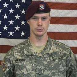 Captured soldier's parents seek renewed attention