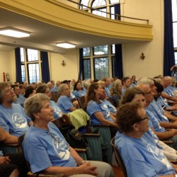 South Portland panel drafts new tar sands ban proposal