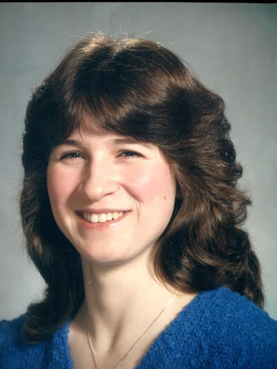 Denise Golding
