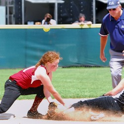 First-year coaches guide Hermon, Limestone softball teams to state-title berths