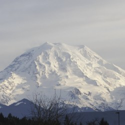 Oregon climber survives fall into toxic Mt. Hood gas crater