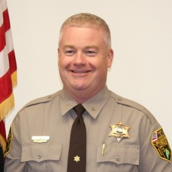 Former Bangor deputy police chief named MDEA commander