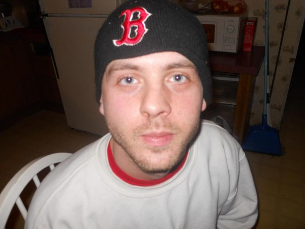 Phillip A. McCue of Bangor was tasered by a police officer Sept. 12, 2012. He died five days later at Eastern Maine Medical Center after he had two cardiac arrests. His father, Michael McCue of Jackson, filed a wrongful death lawsuit in March of this year.