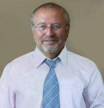 Ralph Gabarro