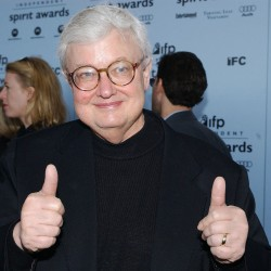 Pulitzer Prize-winning film critic Roger Ebert dead at 70